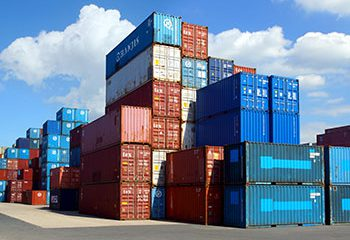 HSL Container Terminal Solutions